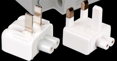 apple A1172 Adapter