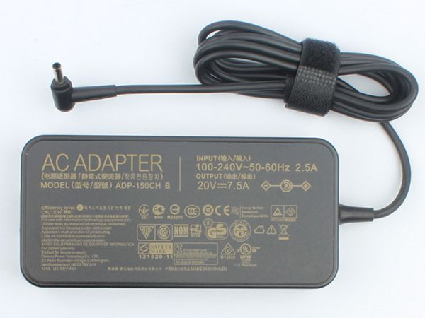 ASUS ADP-150CH_B laptop Adapter