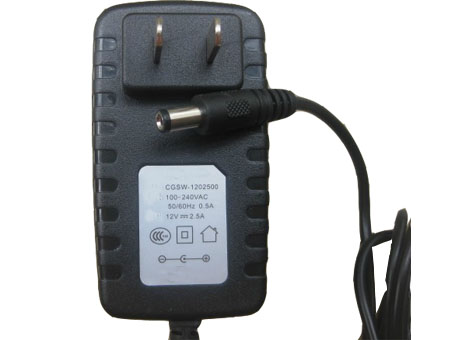 CGSW CGSW-1503000 Adapter