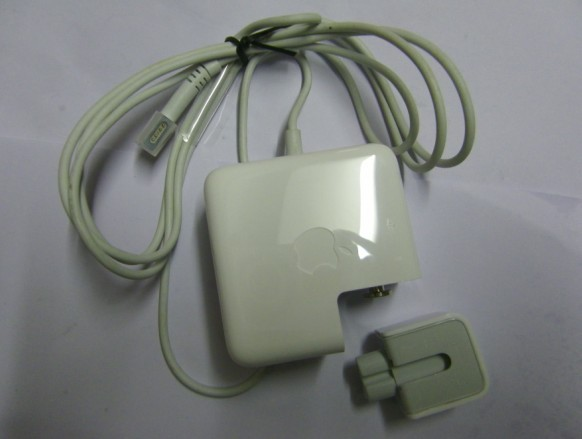 apple A1244 Adapter