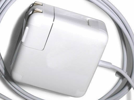 Apple A1424 Adapter