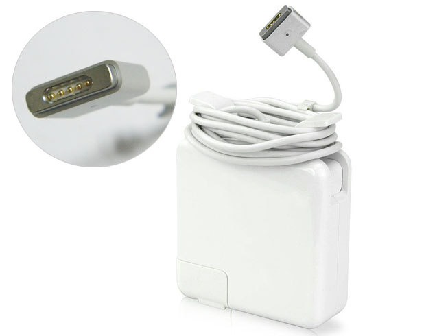 Apple A1466 Adapter