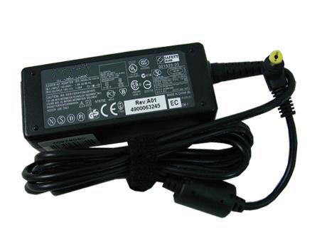dell 19V Adapter
