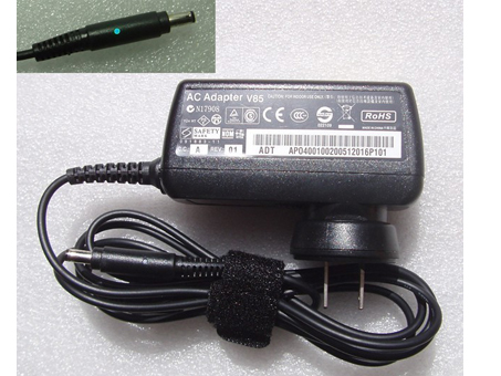 DELL 45W Adapter