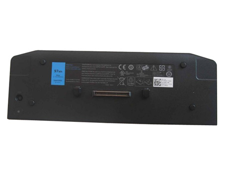 dell 312-1163 Laptop-Akku