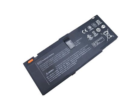 hp 592910-351 Laptop-Akku