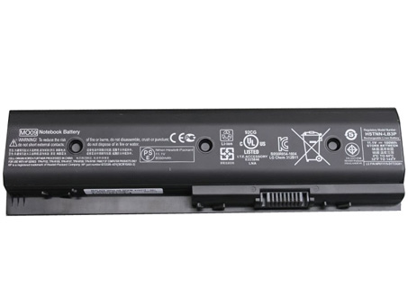 hp 671567-421 Laptop-Akku