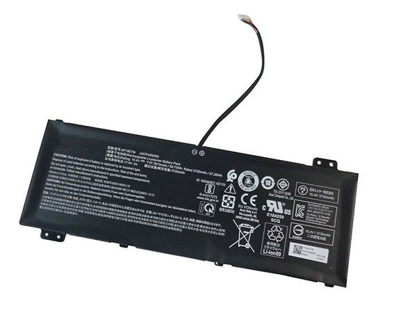 Acer AP18E7M Adapter