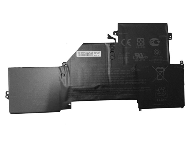 HP BR04XL Adapter