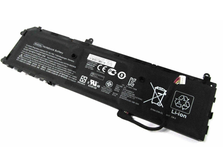 hp 722237-2C1 Laptop-Akku