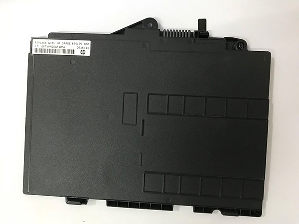 hp ST03XL Laptop-Akku