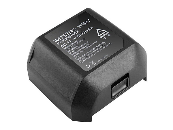 Godox WB87 Adapter